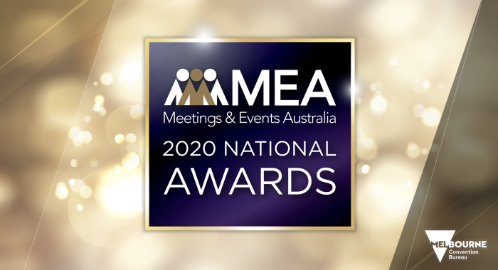 Arinex joins MEA's Hall of Fame for the third time