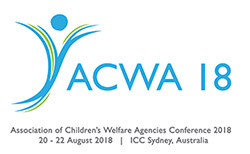ACWA 2018