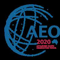 AEO 2020