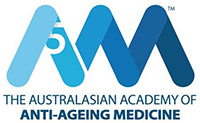 A5M ANNUAL HEALTHY AGEING & AESTHETIC MEDICINE CONFERENCE