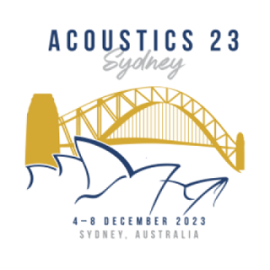 International Congress of Actuaries 2022 (ICA 2022)