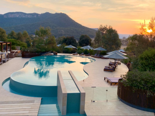 Sydney incentive captivates American guests | Insurance company incentive program 2019