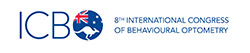 ICBO 2018