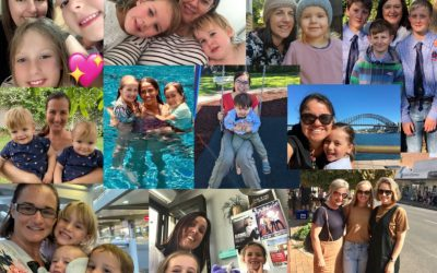 Working mothers: balancing work and family life in lockdown