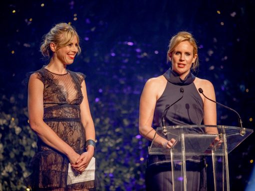 Creating a night to remember | National Association for Women in Construction (NAWIC) NSW Awards 2019