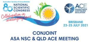 14th International Congress of Inborn Errors of Metabolism