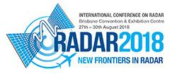 Radar2018