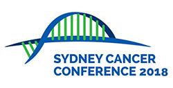 Sydney Cancer Conference 2018
