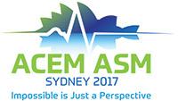 ACEM 2017