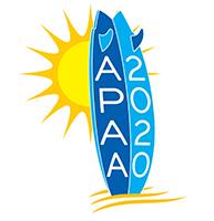 APAA 2020
