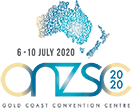 Australian Statistical Society and new Zealand Statistical Association Conference