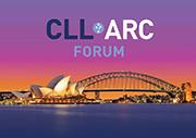 CLL ARC Forum 2018