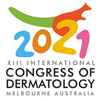 International Congress of Dermatology 2021
