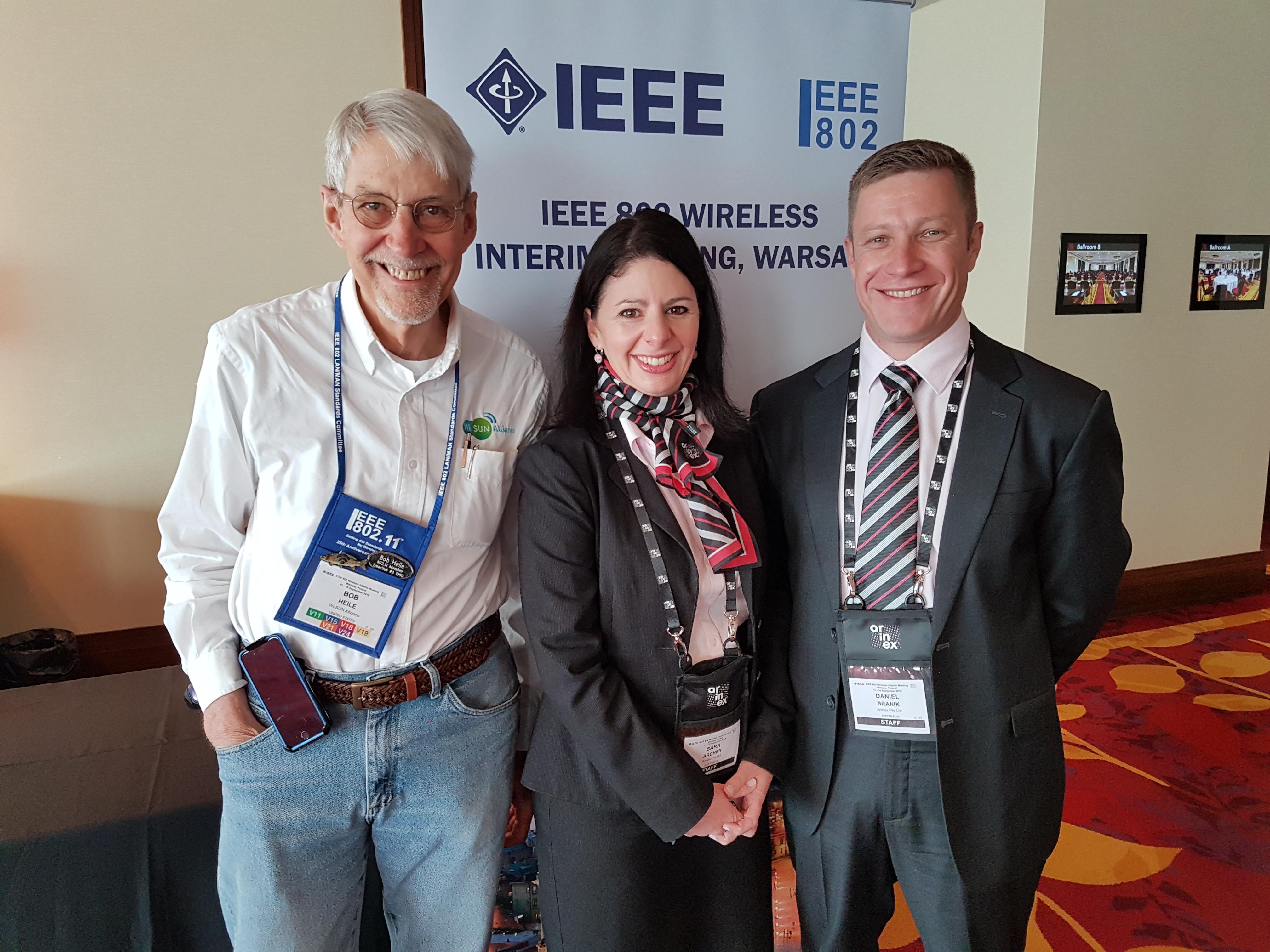 IEEE 2016