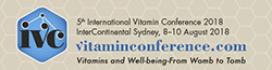 IVC 2018 Conference