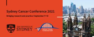International Congress of Dermatology 2021